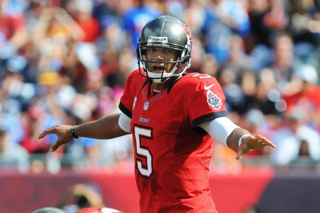 A Baker's Dozen Bold Predictions for NFL Week 11
