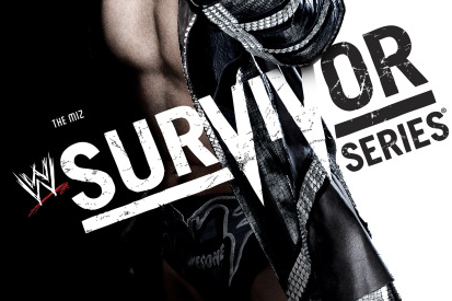 WWE Survivor Series 2012: Match-by-Match Breakdown