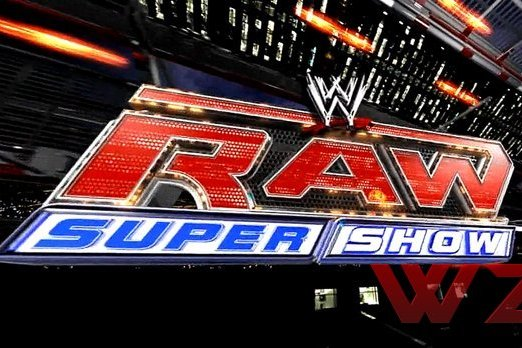 WWE: 7 Ways Monday Night Raw Has Grown Stale