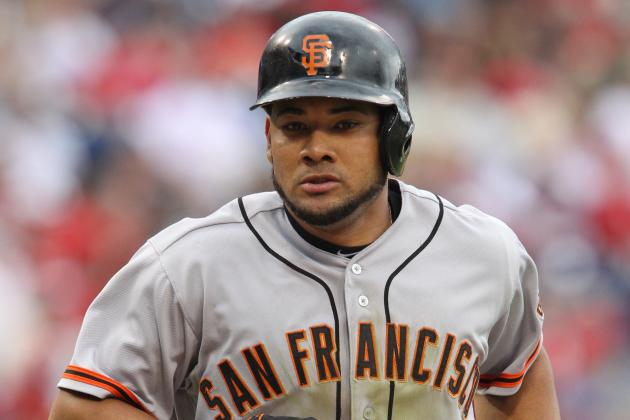 2013 MLB Free Agency: 6 Sleeper Free Agents Who Offer the Most Value