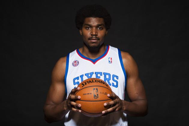 Andrew Bynum's Return and 5 Other NBA Debuts Fans Are Thirsting To See