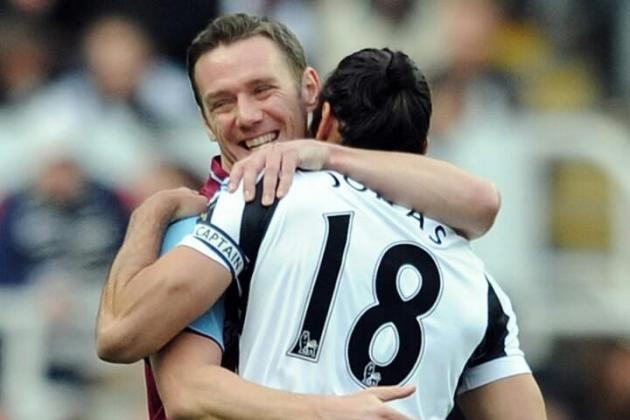 Newcastle-West Ham: Lessons & Solutions from the 1-0 Defeat