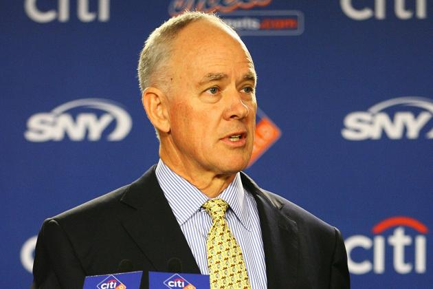 New York Mets: Biggest Storylines of the Offseason