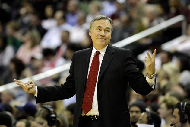 Los Angeles Lakers: Each Player's Role in Mike D'Antoni's Run-and-Gun Offense