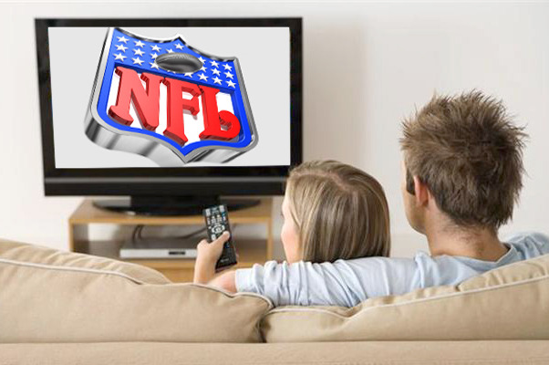 20 Most Annoying Things About Watching Sports on TV