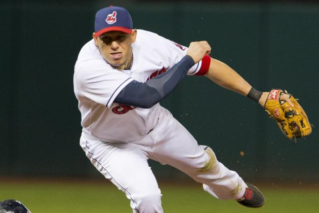 Pros and Cons of Cardinals Pulling off a Trade for Asdrubal Cabrera