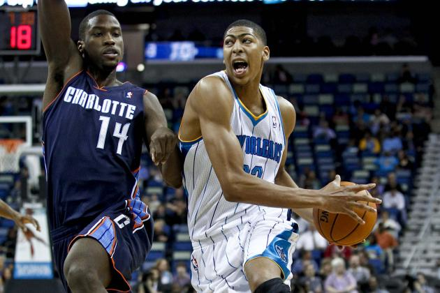 NBA Rookie Stock Watch: Who's the Early-Season Favorite for ROY?