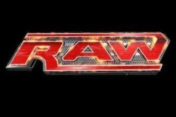 WWE Raw Immediate Reactions and Analysis for Nov. 12, 2012