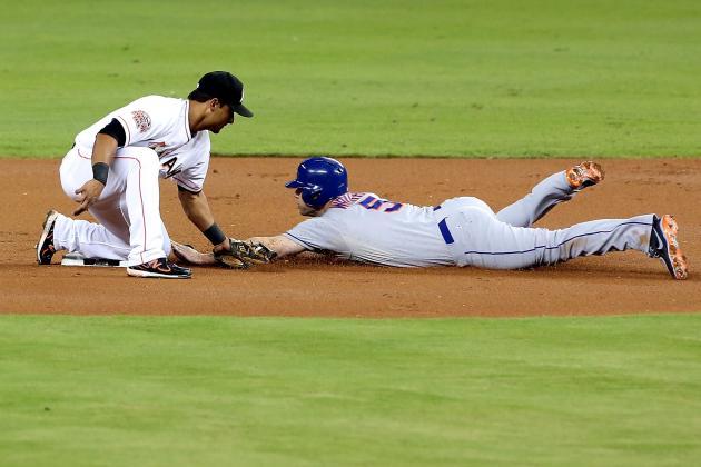 New York Mets: 7 Greatest Rookie Seasons in History