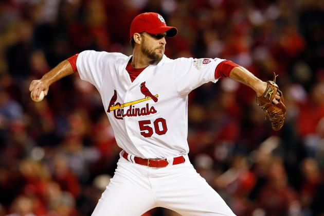 Fantasy Baseball 2013: 10 'Must-Haves' and 'Must-Avoids' for Next Year