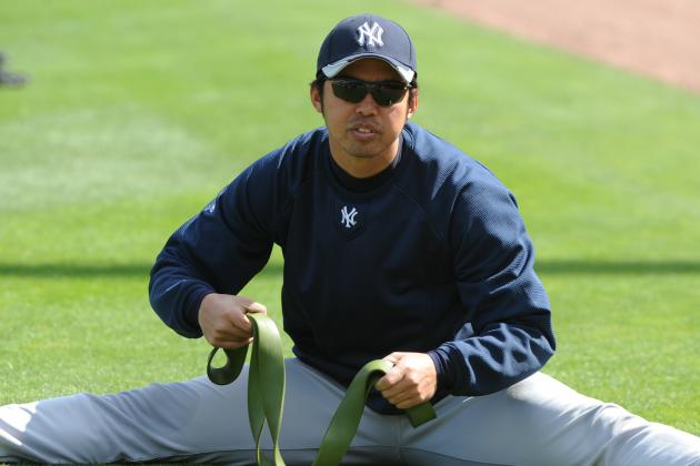 5 Worst Contracts in New York Yankees History