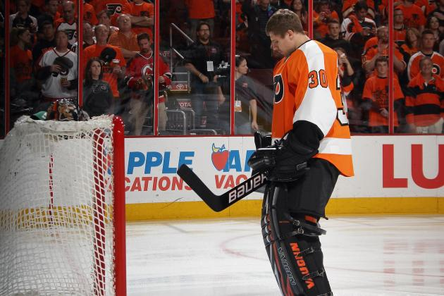 The 25 Most Infuriating Players in the NHL