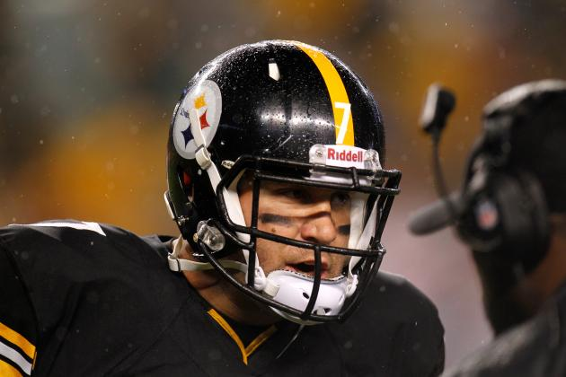 NFL Injury News: QB Injuries That Will Cost Their Teams Big Time