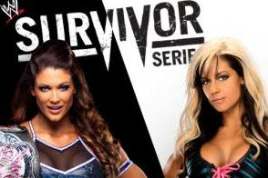 WWE Survivor Series 2012: 5 Reasons This PPV  Is Losing Steam