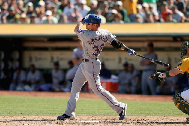 MLB Free Agency 2013: Ranking the 5 Most Insane Contract Demands so Far