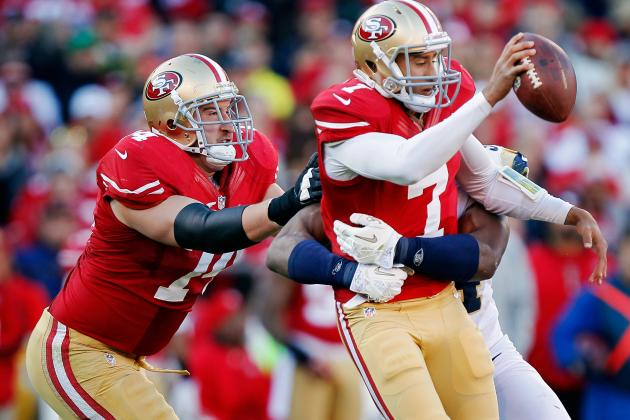 Ranking the Most Watchable NFL Games of Week 11