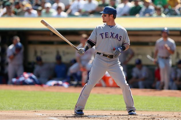 4 Offensive Stars the Orioles Should Sign or Trade for Instead of Josh Hamilton