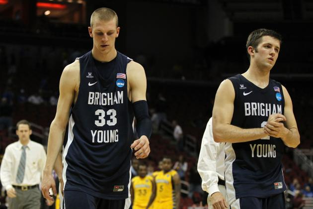 BYU vs. Florida State: Complete Game Preview