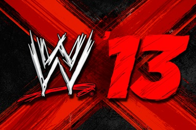 WWE '13: 5 Things About the Game That Need to Be Changed Next Year