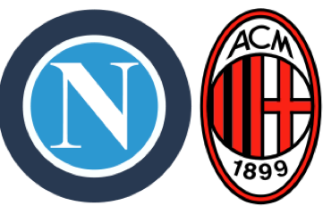 Napoli vs. AC Milan: Key Battles to Watch