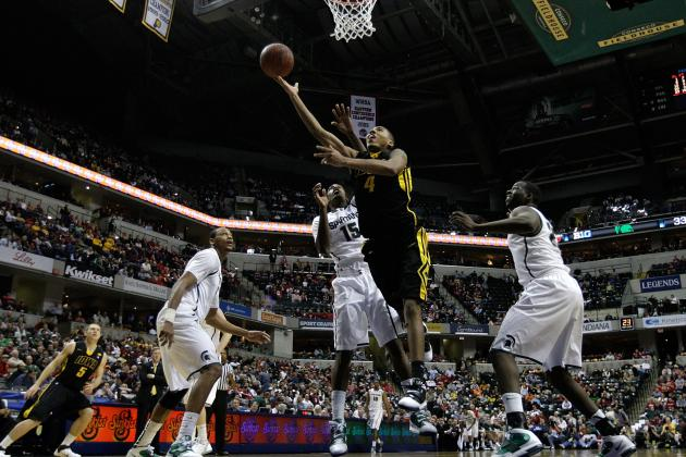 Iowa Basketball: 5 Overreactions After the First 2 Games of the Season