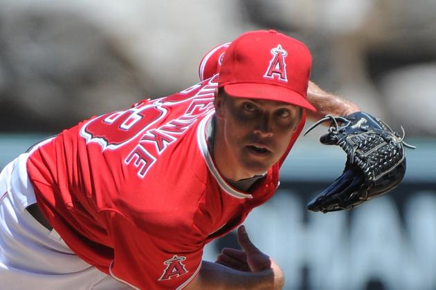 2013 MLB Free Agents: 15 Players Who Will Make the Biggest Impact