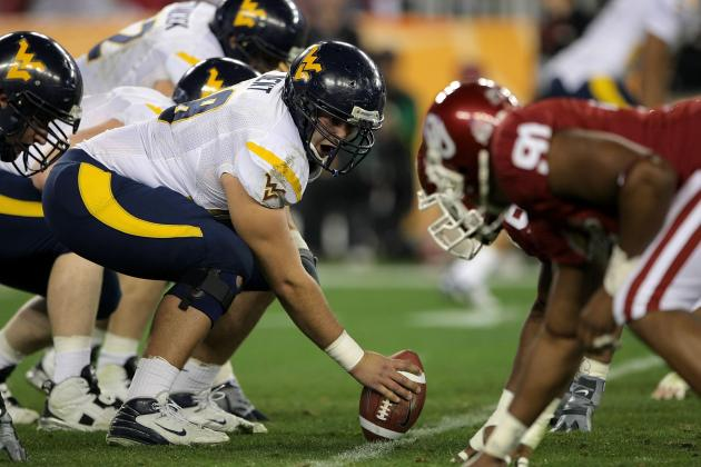 West Virginia Football: 5 Keys to the Game vs. Oklahoma