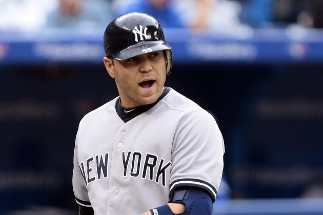 New York Yankees Most Underrated Players