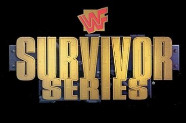 WWE Survivor Series: Creating an All-Time Dream Card for WWE's November Classic