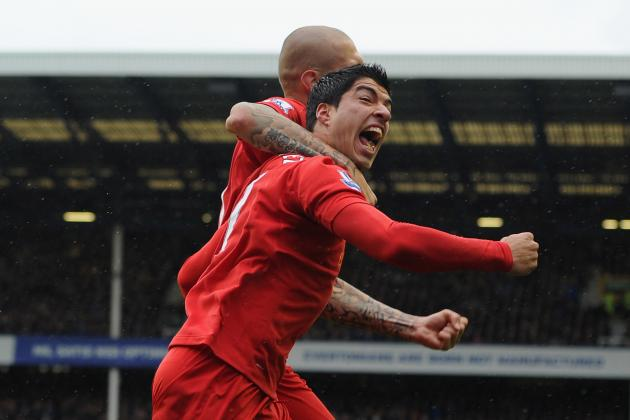 Liverpool vs. Wigan: 6 Things We Learned in 3-0 Reds Win