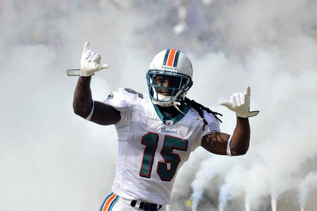 Dolphins vs. Bills: Fantasy Start 'Em, Sit 'Em and Sleepers on Thursday Night