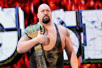 WWE: 6 Superstars Who Should Be Contending for the WWE World Championship