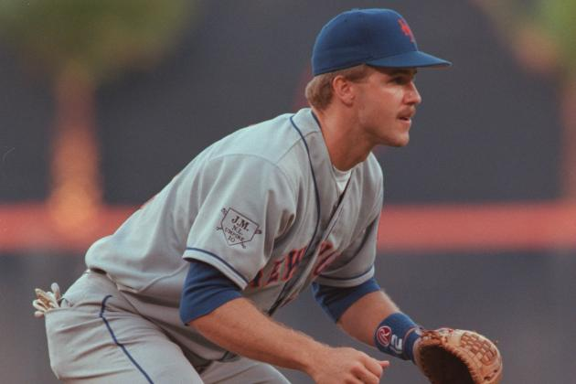 New York Mets: Men Who Have Gone from Zeroes to Heroes (or Vice Versa)