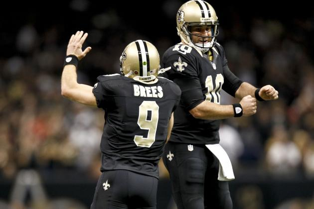 NFL Betting Predictions: 5 Picks for Week 11