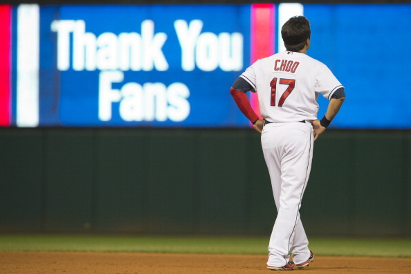 Indians Trade Scenarios: 5 Fair-Value Prospects in Return for Shin-Soo Choo