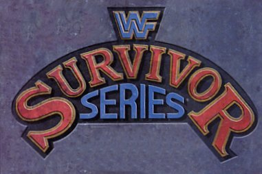 WWE Survivor Series 2012: B/R Corre's Dream Teams