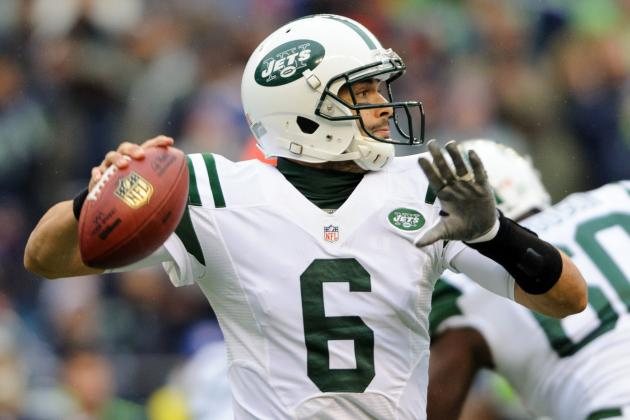 Jets vs. Rams: 7 Keys to the Game for New York