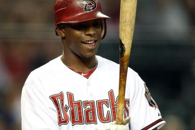 Justin Upton Trade Scenarios: Top Package Every Suitor Would Offer