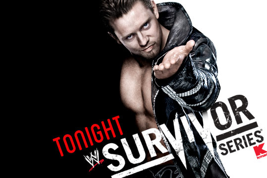 WWE Survivor Series 2012: What We Learned from This Year's Event