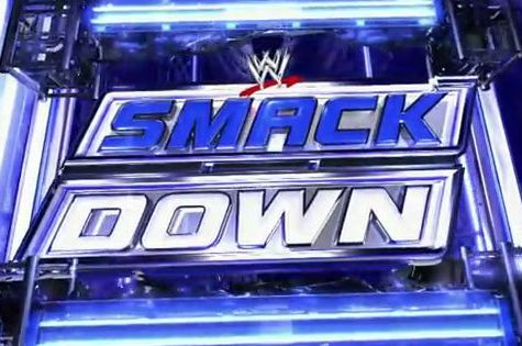 WWE SmackDown Immediate Reactions and Analysis for Nov. 16, 2012