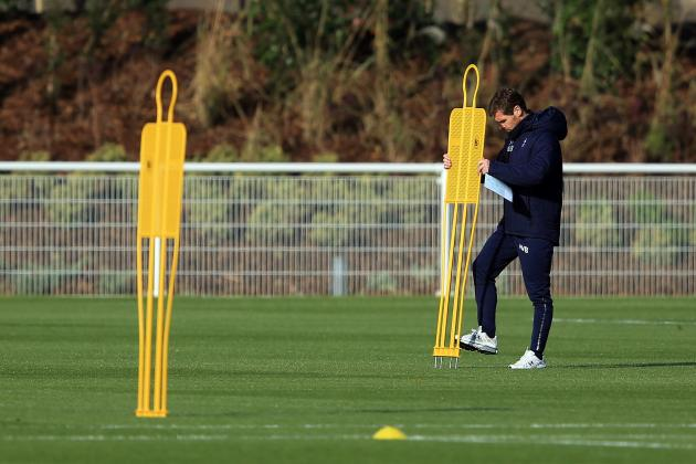 Tottenham Hotspur: Pearls of Wisdom and Truths to Consider