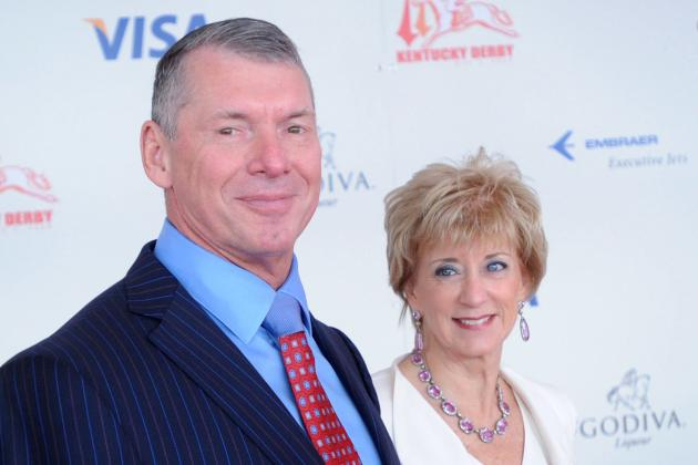Will Linda McMahon Return to TV, WWE Roster Cuts Coming