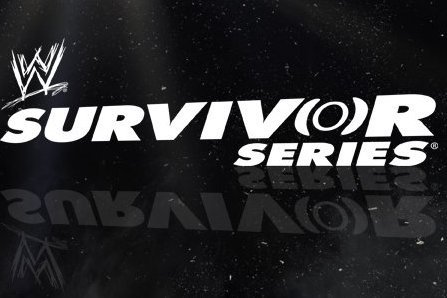 WWE Survivor Series 2012 Results: Grading Each Wrestler's Performance at the PPV