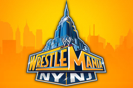Predicting the Title Matches for WrestleMania 29
