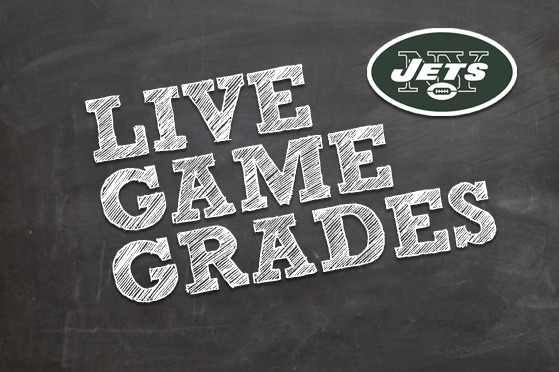 Jets vs Rams: Final Grades, Analysis for New York