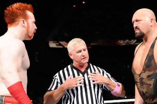 WWE Survivor Series 2012 Results: What I Loved, Hated