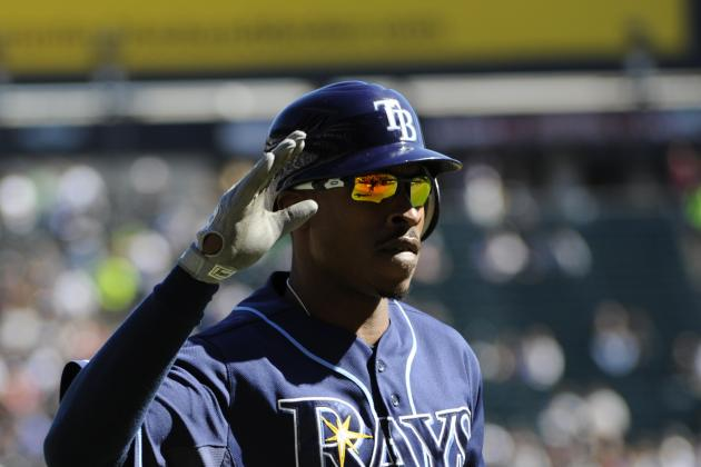 5 Ways the Philadelphia Phillies Could Land B.J. Upton