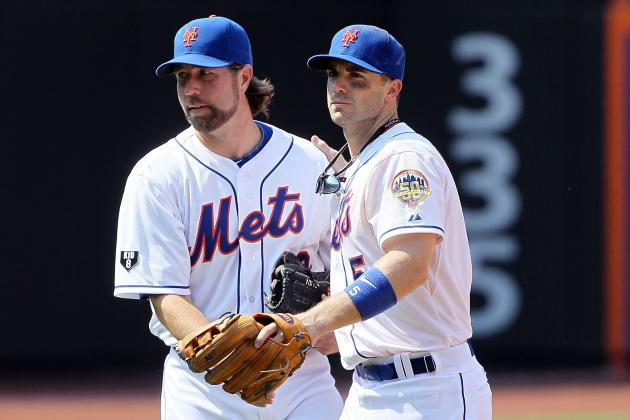Seven Dos and Don't's for a Successful 2013 Mets' Season
