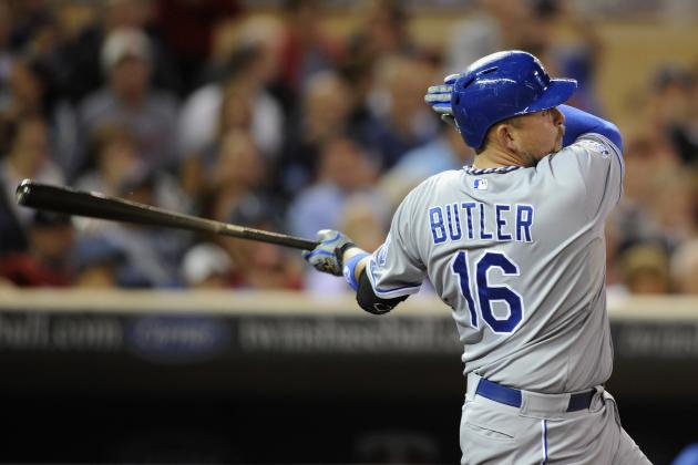 8 MLB Players Who'd Thrive on Other Teams