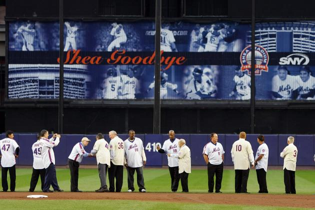 New York Mets: Best Acquisitions in the Franchise History